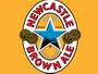 Пиво английское полутёмное Ньюкасл Браун Эль (Newсastle Brown Ale)
