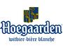 Пиво пшеничное нефильтрованное бельгийское Хугарден (Hoegaarden)