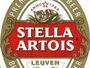 Пиво бельгийское (лиц. Украина) светлое Стелла Артуа (Stella Artois)