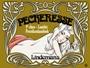 Персиковое пиво на основе ламбика бельгийской пивоварни Lindemans