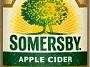 Somersby (Сомерсби) - яблочный сидр выпускается по лицензии компанией Карлсберг Украина. Разливной