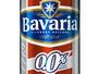 Пиво светлое голландское безалкогольное Бавария (Bavaria n/a) в бутылке/банке