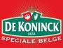 Пиво полутёмное бельгийское ДеКёнинк Амбер Эль (De Koninck Amber Ale)