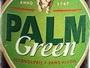 Пиво бельгийское светлое безалкогольное Палм Грин (Palm)