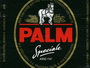 Пиво бельгийское светлое Палм (Palm Speciale Belge)