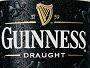 Пиво Гинес (Guinness). Ирландский стаут.