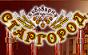 Пиво украинское светлое Старгород Десятка сваренное в минипивоварне Старгород