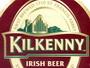 Пиво красное (полутёмное) ирландское Килкенни Ред (Kilkenny Red)