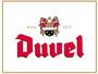 Пиво светлое бельгийское Дювель (Duvel)