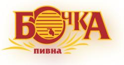 Паб «Бочка Пивная» на Kрещатике. Киев
