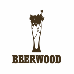 Beerwood Pub, Київ