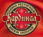 Beer House Кардинал, Чернігів