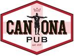 Кантона паб | Cantona Pub. Львів