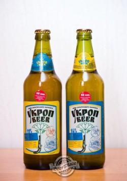 Укроп beer - новинки из Калуша
