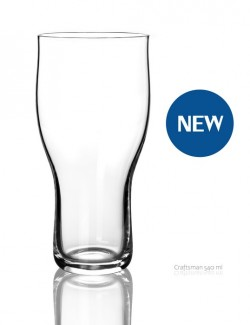 Пивные бокалы SAHM