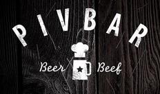 Чураско-бар «PIVBAR Beer&Beef