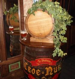 Golden Ale от ирландского паба To Dublin