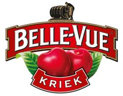 Дегустация фруктового пива Belle Vue Kriek