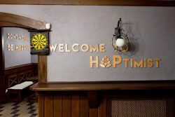 Hoptimist-Kharkov-Interior-5