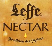 Дегустация пива Leffe Nectar