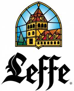Дегустация Leffe Ruby