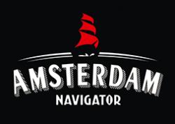 Дегустация турецкого пива Amsterdam Navigator