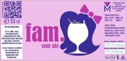 CRAFT Beer Store представляет новые сорта от Mad Brewlads
