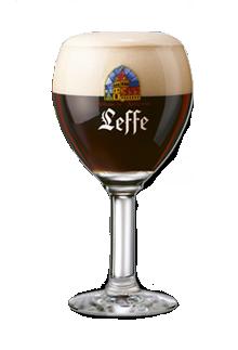 Пивной сет по специальной цене в Антверпене