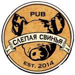 Blind Pig Pub, Харьков
