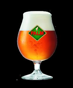 "Скидка на бельгийский ""Palm в Антверпене"