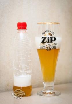 Дегустация пива Cossack Way от Zip