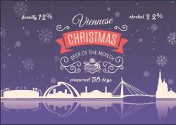 Венское рождественское от Altbier