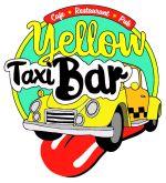 Паб Жёлтое такси, Киев