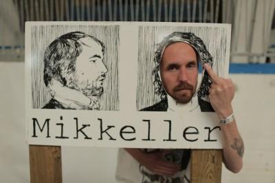 Новые сорта Mikkeller в Украине