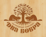 Заміський комплекс Два Бобри, Київська обл