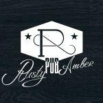 Pub Rusty Amber, Чернігів