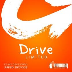 Denker и Пробка Drive - харьковские новинки