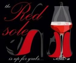 Дегустация пива Red sole от Mad Brewlads