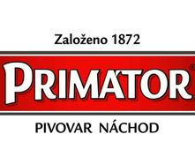 Дегустация пива Primátor Polotmavý 13°