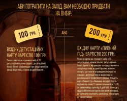 Подробности предстоящего Beermaster day