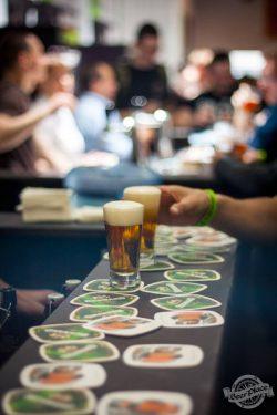 Beermaster Day от Сільпо. Короткие итоги.