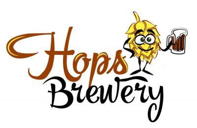 Hops Brewery - новая мини-пивоварня в Броварах
