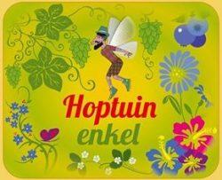 Дегустация пива Hoptuin Enkel