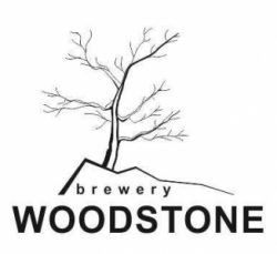 Дегустация пива Woodstone Mosaic IPA Single Hop