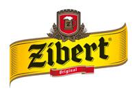 Дегустация пива Zibert Pils