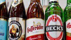 В Германии оштрафовали за сговор с AB-InBev