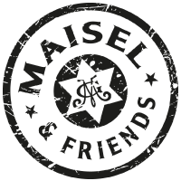 Дегустация пива Maisel & Friends Pale Ale
