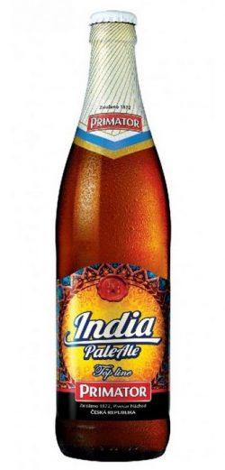 Новое пиво от EuroShop