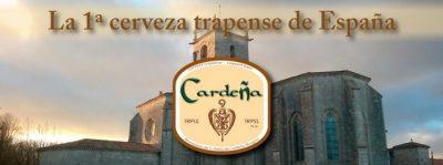 В Испании будет траппистская пивоварня?