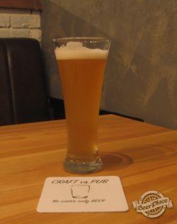 Дегустация пива GRISETTE Catégorie 2